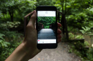 Decoding the Instagram Algorithm: Insights From Experimentation